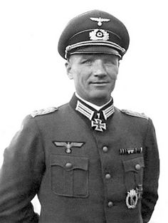 "The most wanted Nazi war criminal in the world is reported to have died recently, and guess where he was hiding? His name is Alois Brunner and he was known as Adolf Eichmann's ""best man."" He was Eichmann's personal assistant and right hand man, and he was single handedly responsible for sending an estimated 144,000…"