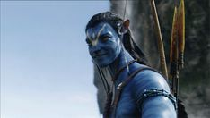 Here's What's Happening With The 'Avatar' Sequels