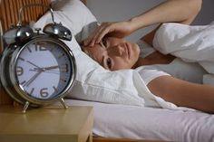 L'Arnica, le Kalium phosphoricum et le Gelsemium sont des médicaments homéopathiques utiles contre l'insomnie liée à des efforts physiques nerveux ou mentaux.