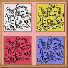 Criando Ideias Legais: Pack. 1 - Carros - PNG - DOWNLOAD.