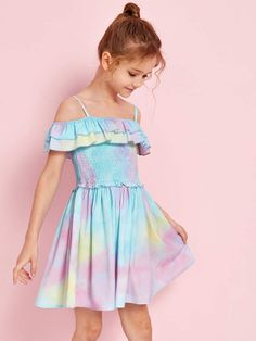 Girls Clothing Stores, Girls Dresses Online, Girls Fashion Clothes, Tween Fashion, Fashion Outfits, Cute Girl Outfits, Kids Outfits Girls, Cute Outfits For Kids, Girls Dresses Tween
