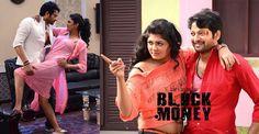 সফল চলচ্চিত্র নির্মাতা সাফি উদ্দিন সাফি পরিচালিত 'ব্ল্যাকমানি' ছবিটি মুক্তির অপেক্ষায় রয়েছে। লাক্স সুন্দরী মৌসুমী হামিদের প্রথম এই ছবিটি এরইমধ্যে আলোচনায় এসেছে। ছবিটিতে তার সাথে আরও অভিনয় করেছেন সায়মন ও কেয়া।কয়েকদিন হলো ব্ল্যামানি ছবির ফাস্টলুক ভিডিওটি অনলাইনে প্রকাশিত হয়েছে। প্রকাশের