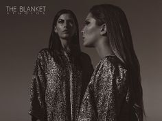 Fashion, Advertising, Editoriali, Photography, Fashion Photography #TheBlanketStudios