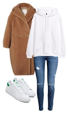 """Untitled #32"" by alexxandrajade on Polyvore"