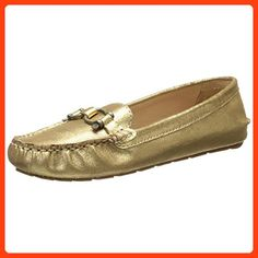 b3e3160f27a Sperry Top-Sider Women s Jenna Slip-On Loafer