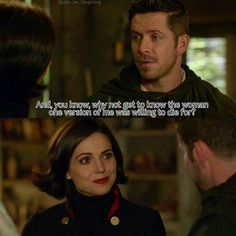 """7 Likes, 1 Comments - shh, I'm fangirling (@shh_im_fangirling) on Instagram: """"▫▫ [Once Upon a Time 6x11 """"Tougher Than the Rest""""] Oh ▪ ▪ ▪ [tags: #onceuponatime #snowwhite…"""""""