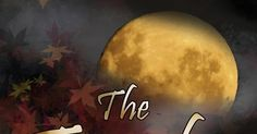 The next installment of THE TARISHE CURSE posted for your Halloween reading pleasure.
