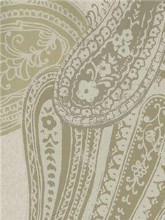 LG30315 - Wallpaper | Villa Vecchia | AmericanBlinds.com