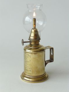 We stock a wide range of original vintage and antique French decorative items. All our French accessories are authentic and imported directly from France. Antique Oil Lamps, Vintage Lamps, Decorative Accessories, Decorative Items, Old Lanterns, Lumiere Led, Oil Candles, Lantern Candle Holders, Plate Holder