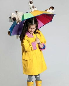 raining cats and dogs costume other easy diy costumes