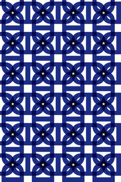 D by Chris Sebastian (via happenstance http://happenstanceca.blogspot.com/2010/04/pattern-fun.html) #helvetica: