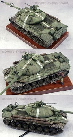Army Vehicles, Armored Vehicles, Heroes And Generals, Tactical Truck, Tank Armor, Modeling Techniques, Tank Destroyer, Model Tanks, Military Modelling