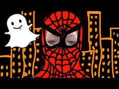 Snapchat Tricks You Need To Try @alexis091799 Snapchat Users, Snapchat Account, Social Media Channels, Social Media Site, Make My Day, Iphone Life Hacks, Augmented Reality, Special Guest