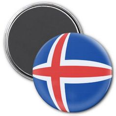 =>Sale on          Large 3 inch magnet - Iceland Icelandic flag           Large 3 inch magnet - Iceland Icelandic flag in each seller & make purchase online for cheap. Choose the best price and best promotion as you thing Secure Checkout you can trust Buy bestDeals          Large 3 inch mag...Cleck Hot Deals >>> http://www.zazzle.com/large_3_inch_magnet_iceland_icelandic_flag-147349634255630874?rf=238627982471231924&zbar=1&tc=terrest
