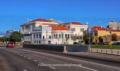Póvoa de Varzim | Turismo en Portugal