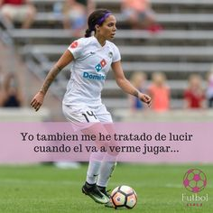 61 Mejores Imágenes De Frases De Futbol Femenino Frases De