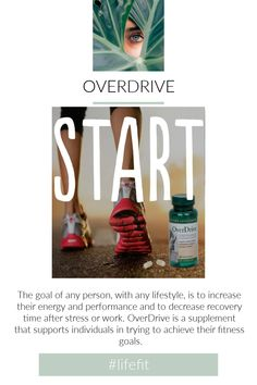 The latest in award winning skin, body, hair, supplements and cosmetic products! #dontpayretail #beautymusthave #paybylaybuy #newzealand #australia #freeshipping #mcbeautybuys #overdrive #nuskinfitness #fitnesssupplements #overcomefatigue, #speeduprecoveryrate #increaseenergy #performbetter
