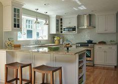 Janet Shea Interiors – Interior Design: South Shore, Ma - Cape Cod, Ma - Boston, Ma | Portfolio : Janet Shea Interiors