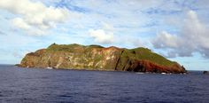 The 13 Most Remote Islands In The World