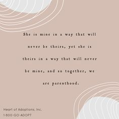 #OpenAdoption #LoveMakesAFamily #BirthMomStrong #AdoptionRocks Adoption In Florida, Adoption Quotes, Adoption Agencies, Adoptive Parents, Birth Mother, Adoption Center, Uplifting Quotes, Strong, Motivating Quotes