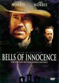 Bells of Innocence - Christian Movie/Film on DVD. http://www.christianfilmdatabase.com/review/bells-of-innocence-2/