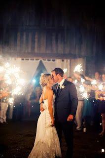 Rose Red Bridal Unveiled--subtle holiday weddings