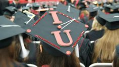 """In the 2016-17 academic year, IU Southeast and the other campuses in the IU system will begin a flat-rate tuition system for full-time students. The tuition system is designed to reduce student debt and enable more students to graduate in four years. """"IU Southeast remains the most cost-effective, public four-year institution in the area, and we want to give our full-time students an even better reason to graduate with us,"""" Chancellor Ray Wallace said in a press release."""