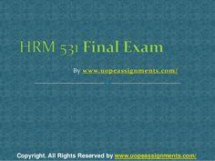 College Problems, Finals Week, Exam Study, Final Exams, Organic Chemistry, Law School, Design Quotes, Economics, Finance