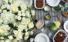 More flowers than food 🌸 Cabbage, Vegetables, Flowers, Instagram, Food, Essen, Cabbages, Vegetable Recipes, Meals