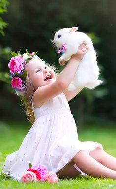 63 Ideas Photography Ideas Kids Children Little Girls Precious Children, Beautiful Children, Beautiful Babies, Art Children, So Cute Baby, Cute Babies, Cute Baby Girl Pics, Cute Kids Pics, Animals For Kids
