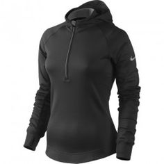 Nike Element Thermal Hoody Lady