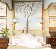 """Stephanie Stokes' book """"Elegant Rooms that Work - Fantasy & Function in Interior Design"""" is on sale April 2013. Published by Rizzoli    Stephanie Stokes, Inc."""