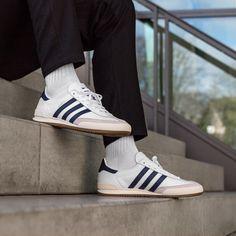 Die 14 besten Bilder von adidas stan smith outfit men white