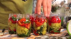 5 Methods Of Preservation And Cooking, And Even Preparing Daily Meals For Survival