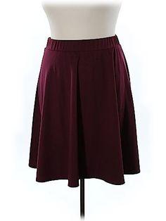 55d774ee50 Costa Del Sol Juniors  Plus Size Costa Del Sol High-Waisted Bikini ...