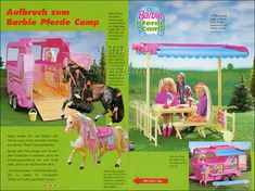 Barbie Horse, Barbie Dolls, Camo, Journal, Cute Kids, Growing Up, Nostalgia, Childhood, Horses