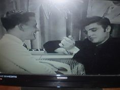 Do You Remember 1950's Elvis Presley ? DVD,Rock n Roll - The Garden Room
