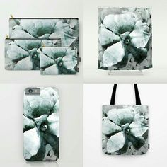 20% OFF ENDS TONIGHT!  FOLLOW ME ON @society6  Tap Link in bio