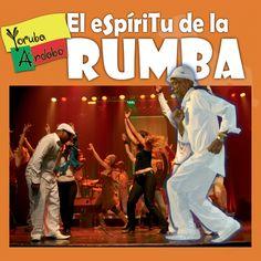 """Preview, buy, and download songs from the album El Espíritu de la Rumba, including """"Madrina,"""" """"Don Belén,"""" """"Alma Libre,"""" and many more. Buy the album for $8.99. Songs start at $0.99."""