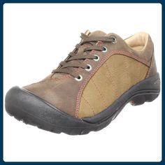 474b5460367c 8 Fascinating Sports Shoes - Men images
