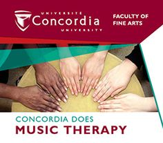Music Therapy coures