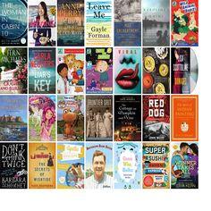Wednesday, September 7, 2016: The Monson Free Library & Reading Room has…
