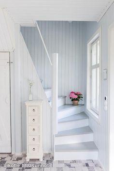 122m² Ränkikuja 1, 00750 Helsinki Omakotitalo 6h myynnissä   Oikotie 13093398