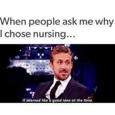 Every morning can be made better with some hilarious memes. This hilarious list of memes will definitely make you giggle, even if you're not a morning person. Nursing School Memes, Nursing Schools, Funny Nursing, Nursing Quotes, Funny Nurse Quotes, Nursing Jobs, Nursing Crib, Nursing School Motivation, Nursing Board