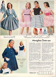 1957-xx-xx Sears Christmas Catalog P166 | Flickr - Photo Sharing!