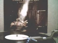 The Nitty Gritty Dirt Band - Modern Day Romance [stereo Lp version]