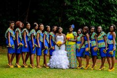 Wedding gowns in Kenya and Wedding Photographers, Venues in kenya, Planners, wedding Rings, Honeymoon Destinations and Wedding Photos in kenya. Wedding Stuff, Wedding Photos, African Traditional Dresses, Traditional Wedding, Kenya, Planners, Real Weddings, Wedding Gowns, Wedding Decorations