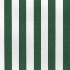 Most of the most popular bags do not meet a certain aesthetics this season. Shops, Striped Fabrics, Outdoor Fabric, Green Stripes, Color Inspiration, Things That Bounce, Pattern, Prints, Popular Bags