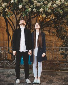 Wiedeń!  - Nie na zdjęciu tylko w przyszłym tygodniu.  - Jakieś wskazówki Ulubione miejsca Sprawdzony plan na weekend  - Wiydyń!  - Niy na bildzie yno we prziszłym tydniu.  - Jakeś dorady Ôblubiōne sztele Wybadany plan na weekynd  - zdjyncie: @weberagata - #belekaj #godej #wycieczka #trip #travel #couple #prague #praga #wien #wieden #vienna #podróże #podroze #throwback #tb #silesia #poslonsku #rajza #travelblog #blog #praha #czechy #zwiedzamy #blogpodrozniczy #blogpodrozniczy #travel
