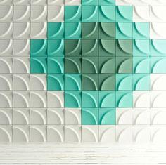 panel-acústico-gaia-stone-designs-bla-station (8)